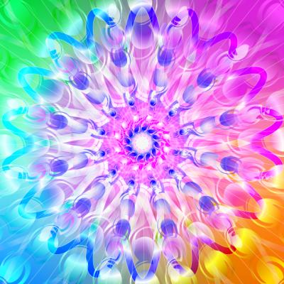 shining_energy